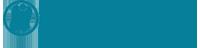 DIEMES Izrada sajtova, web dizajn, izrada web stranica, izrada internet prezentacija, izrada sajtova po pristupacnim cenama – DIEMES