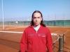 img_20120918_093534