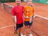 teniski-klub-gem-smederevo-turnir-2019-1