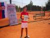 teniski-klub-gem-smederevo-turnir-2019-2