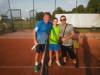 teniski-klub-gem-smederevo-turnir-2019-3