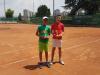 teniski-klub-gem-smederevo-turnir-2019-4