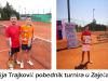 teniski-klub-gem-smederevo-turnir-zajecar-2019